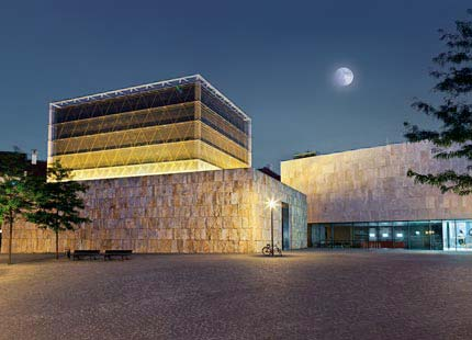 Židovski Muzej