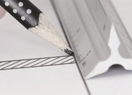 Umidificazione dell'aria per gli architetti