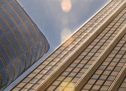 Gestione dell'aria per i proprietari di edifici