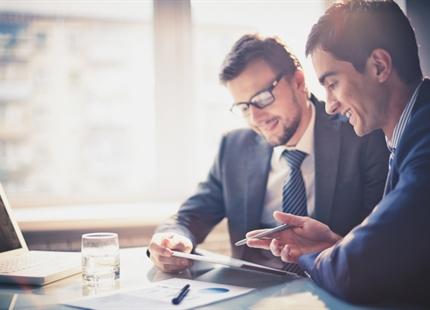Condair søger salgsingeniør/intern sælger