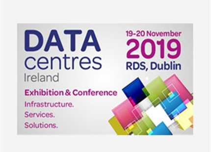 Data Centres Ireland