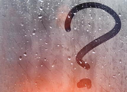 Pourquoi louer un humidificateur / déshumidificateur?
