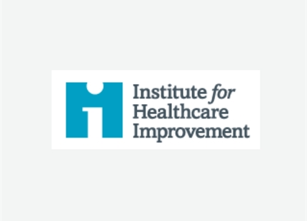 Institute for Healthcare Improvements