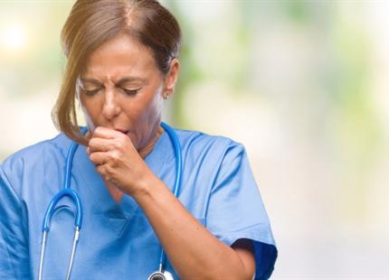 Nedbring sygefraværet med et sundt indeklima