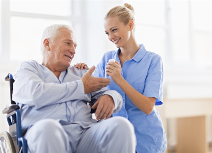 Assisted Living Facilities: Our Healthy Living Checklist