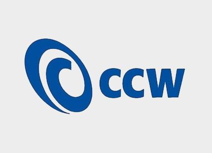 CallCenterWorld 2020, Berlin