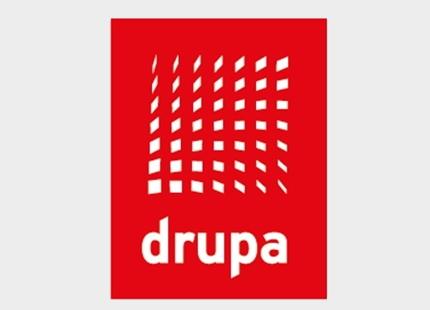 Drupa 2021, Düsseldorf