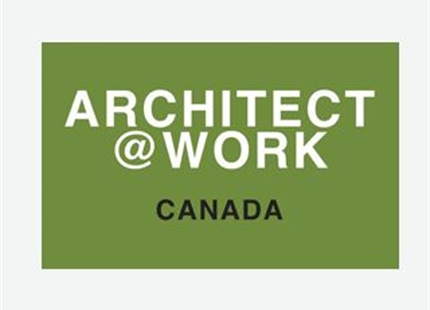 2020 Architect@Work