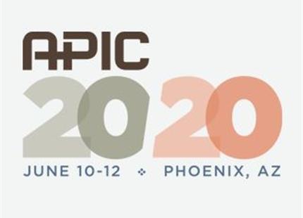 2020 APIC