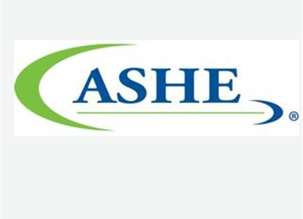 2020 ASHE
