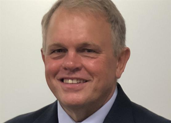 Condair Australia appoints new Business Development Manager