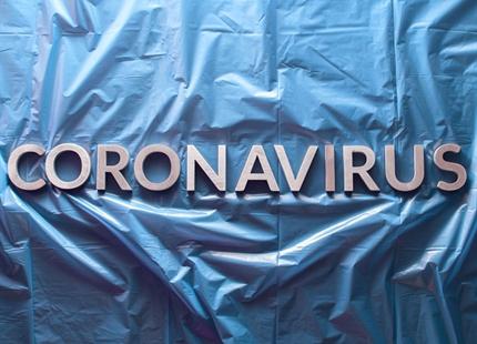 Etude sur la survie du Coronavirus en surface. Lisa Casanova - Publication mars 2020