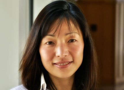 April 2020:  News: Rückgang der Covid-19 Pandemie