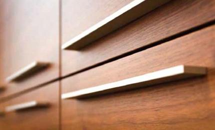 Wood Humidification