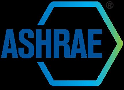 2021 ASHRAE Annual Conference
