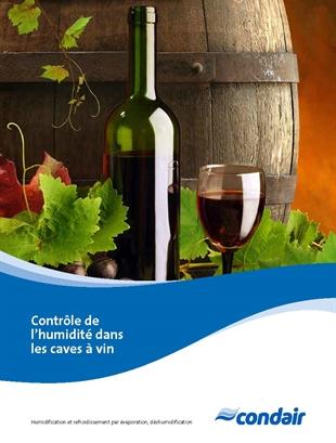 caverne del vino