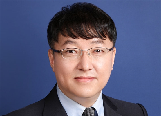 Condair Opens Korean Office And Appoints New BDM