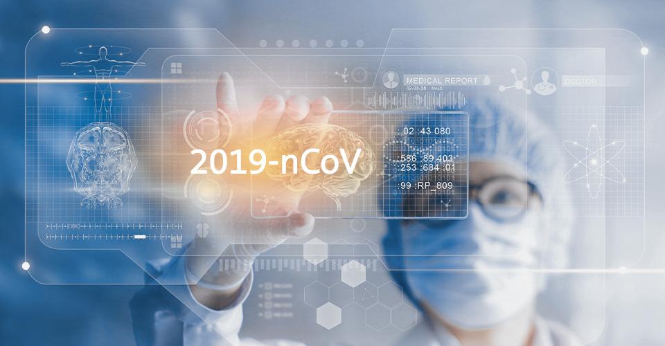 Coronavirus Auswirkungen