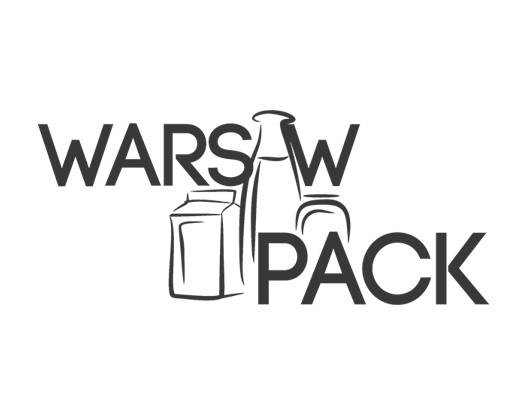 Condair Systems on Warsaw Pack