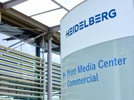 Über 30 Vernebler sind seit Frühjahr 2015 bei Heidelberg im Einsatz