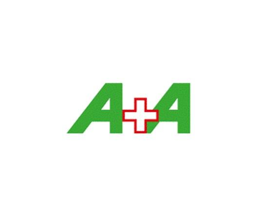 Condair Systems präsentiert sich auf der A+A