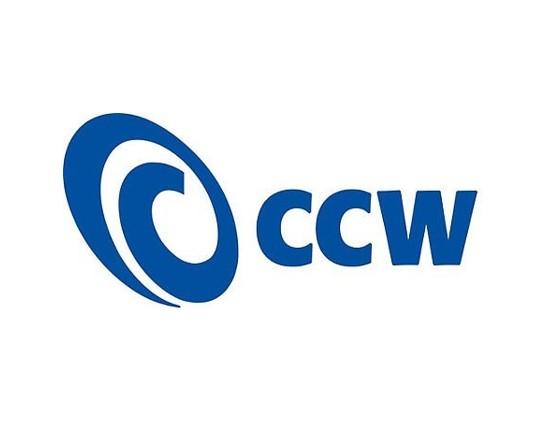 Condair Systems präsentiert sich auf der CCW