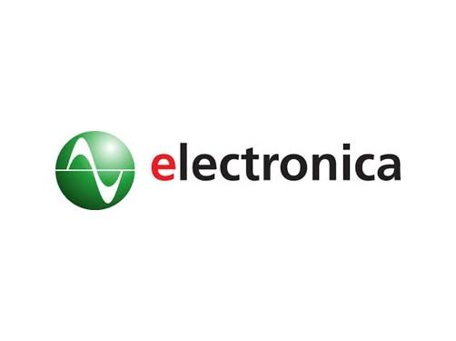 Condair Systems präsentiert sich auf der Electronica