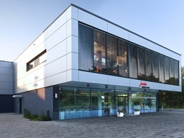 JURA customer communication centres