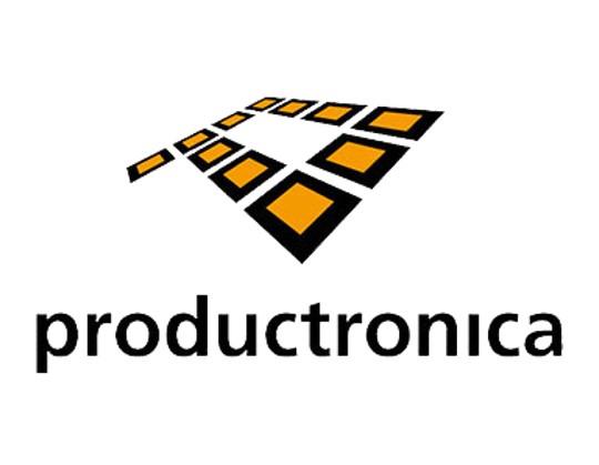 Condair Systems präsentiert sich auf der Productronica