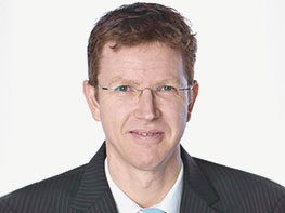 Andreas Maisch