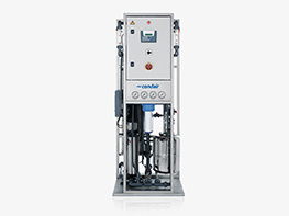 Condair AT2 dynamic reverse-osmosis system