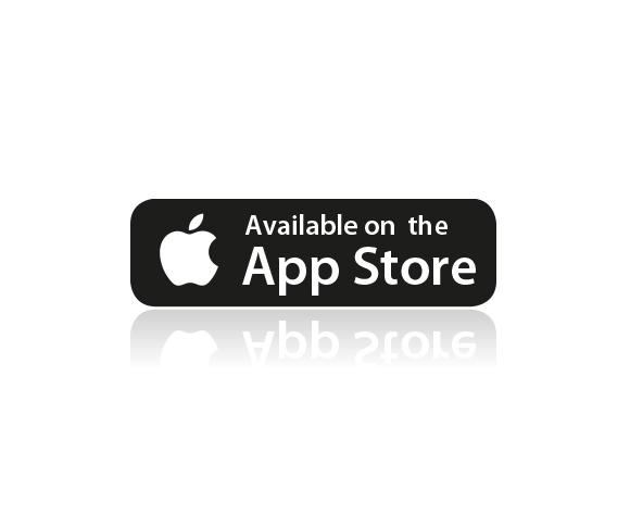 h,x Diagramm im App Store