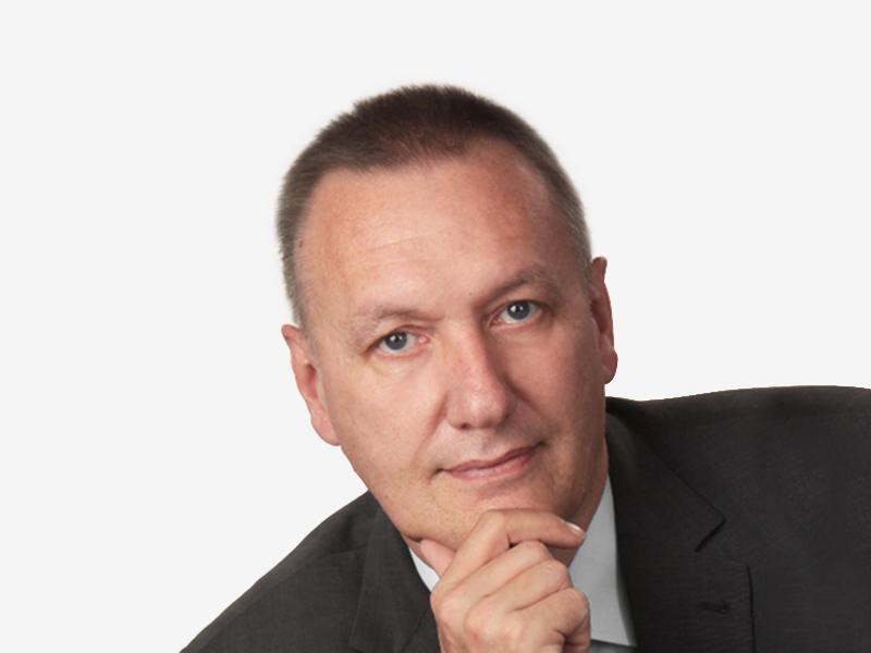 Claus Händl