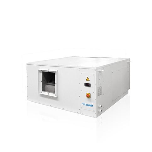 Condair DP 50 - 200 C