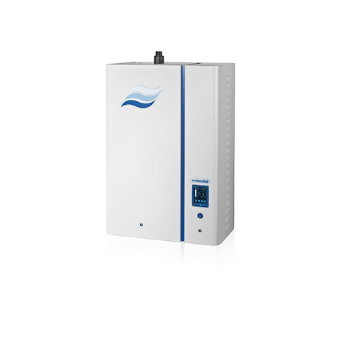 Electrode Steam Humidifier Condair EL