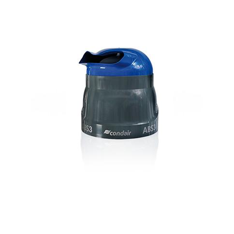 Rotary Vaporizer Condair ABS3