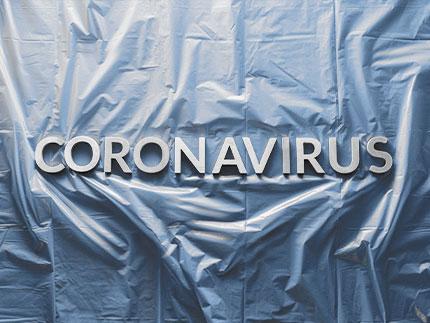 Fachartikel Coronavirus