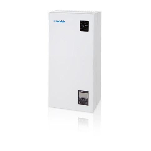 Condair CP3 Mini Dampf-Luftbefeuchter