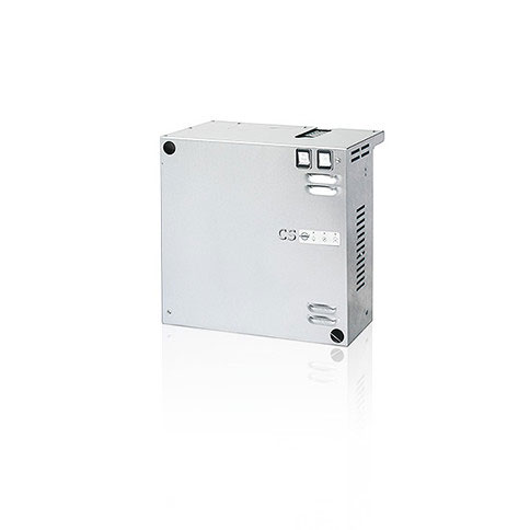 Condair CS Dampf-Luftbefeuchter