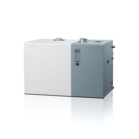 ..Condair GS Dampf-Luftbefeuchter