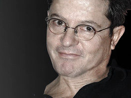 Dr. med. Walter Hugentobler
