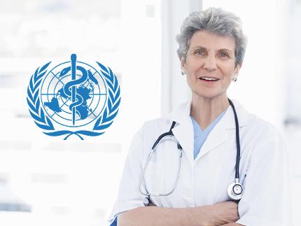 Dr Stephanie Taylor