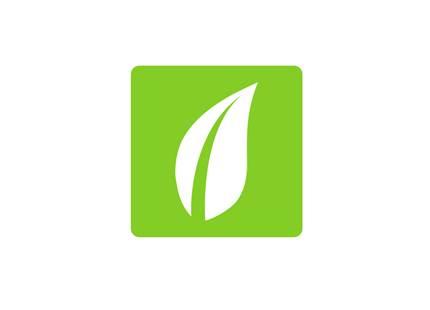 Nachhaltigkeit mit DRAABE Konzept