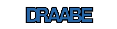 DRAABE acquisition of Walter Meier AG