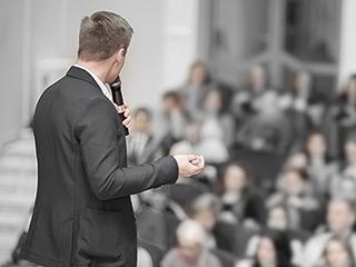 Effizienz Forum 2018