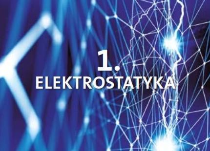 Ochrona elektrostatyczna