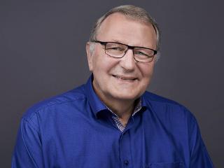 Fugtmåling - Elmer er ekspert inden for instrumenter til måling af luftfugtighed