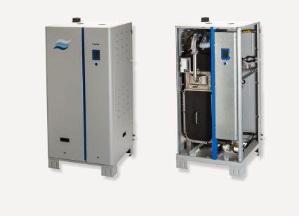GS Series Condensing Steam Humidifier | Condair