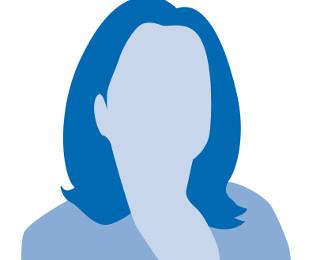 Befugtningsprojekter - Helle har mange års erfaring indenfor luftbefugtning med højtryk
