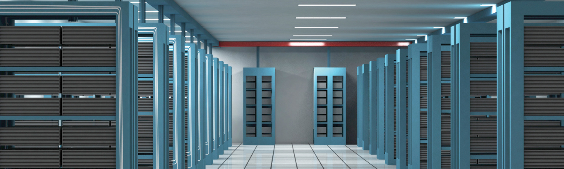 Data centre humidification & evaporative cooling
